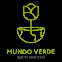 Grupo Viverista Mundo Verde