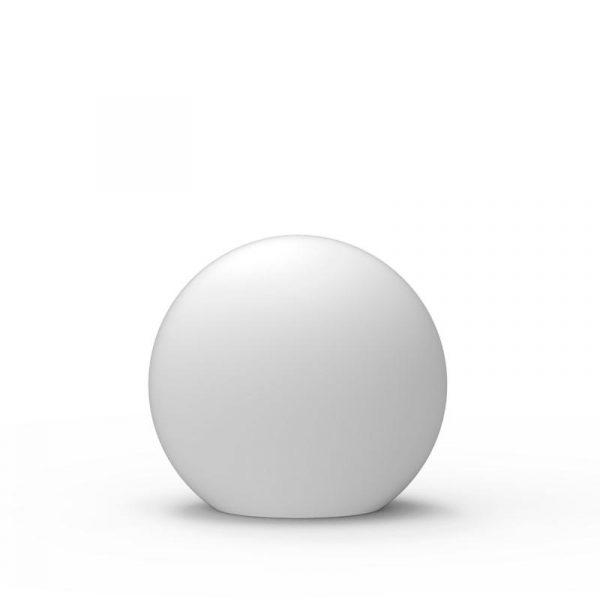buly family esfera iluminada solar 1